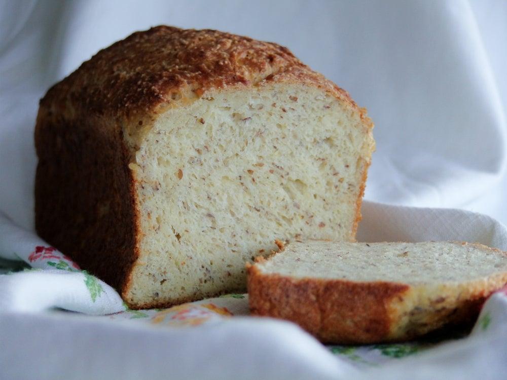 Image of Sandwich Breads