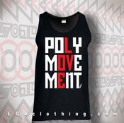 Image of POLYMOVEMENT CLASSIC TANK