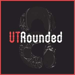 Image of UT ROUNDED