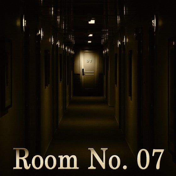 Image of Room No 07