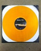 Image of Hounds of Hate - Hate Springs Eternal LP
