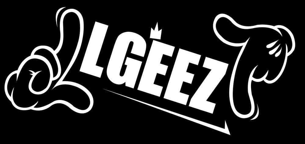 Image of LGEEZ - CLOUD 9