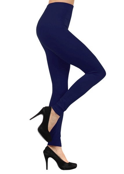 Image of Warm me up- Navy