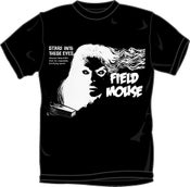 Image of Monster Movie T-shirt