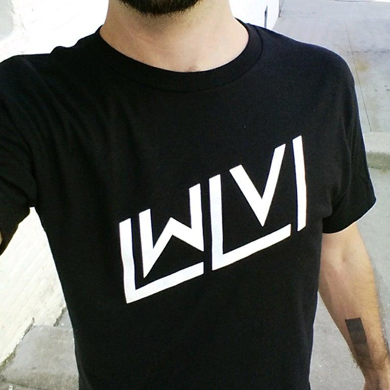Image of Low Level Shirt