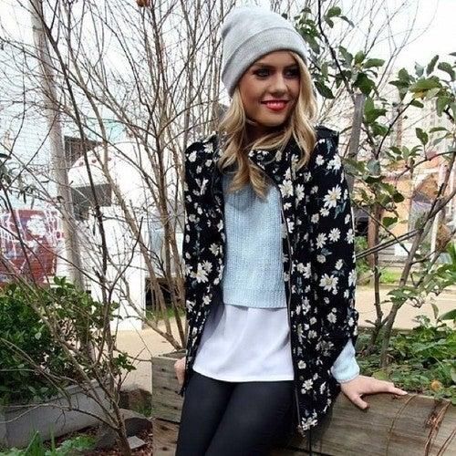 Image of Miss Daisy Anorak