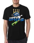 Image of Poppin' Bottles