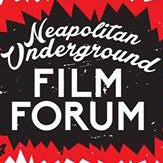 Image of Film Forum - Fri 31 Oct 2014