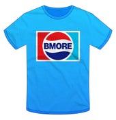 Image of Bmore Cola