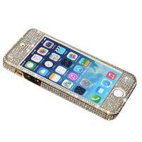 Image of Luxury Diamond iPhone Case