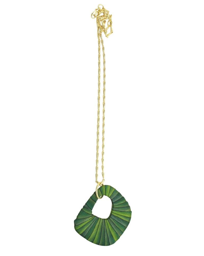 Image of Wilma Pendant