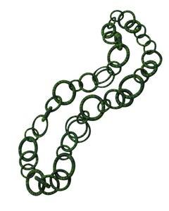 Image of Desdemona Necklace