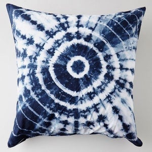 Image of STORM CUSHION COVER