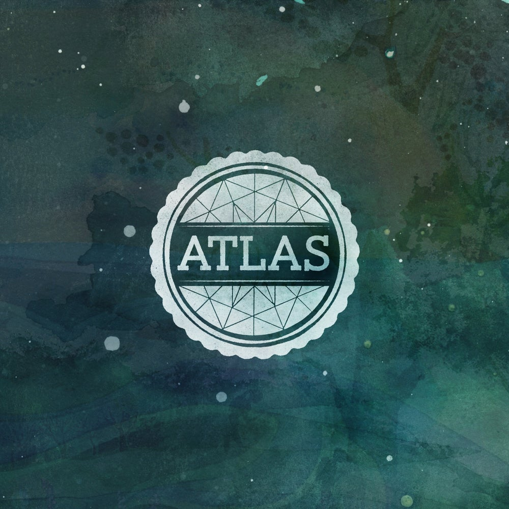 Image of Atlas: Year One (Digital)