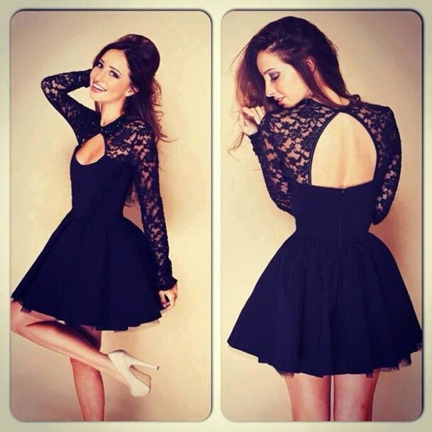 Image of dress/z12459B