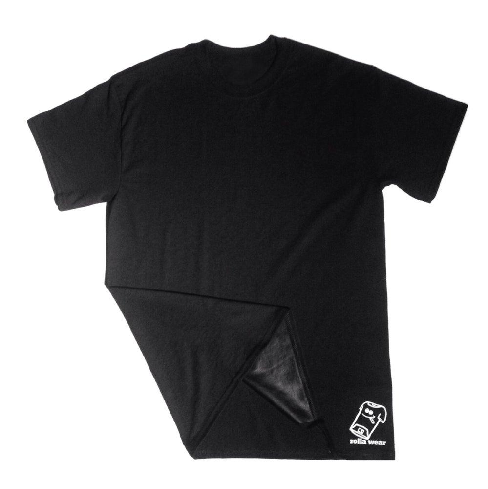 Image of Rez Rolla Wear T-shirt