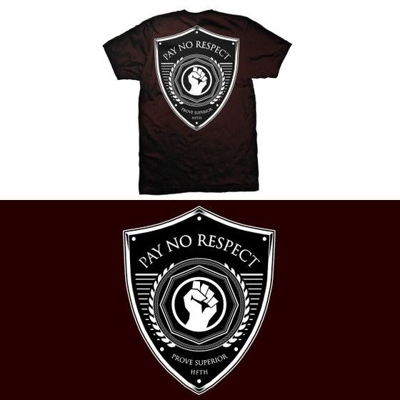 Image of Prove Superior Shirt