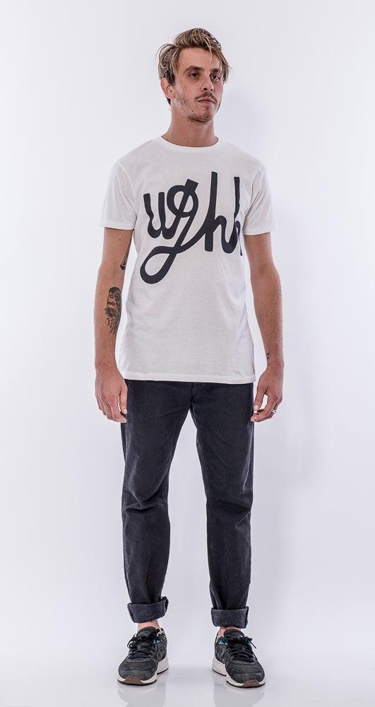 Image of Ughh