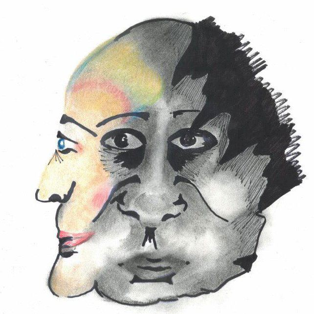 Image of HeadSpace