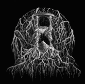 Image of Burrow - The Collapse Of Time [EP]