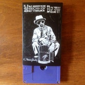 "Image of Mischief Brew - ""O, Pennsyltucky!"" Cassingle"