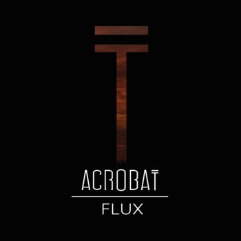 Image of Flux EP