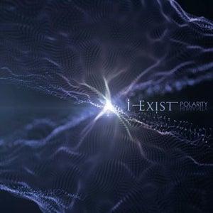Image of Polarity (US & International)