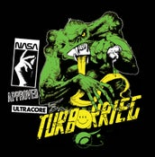 Image of TURBOKRIEG Nasa Approved Ultracore 12""