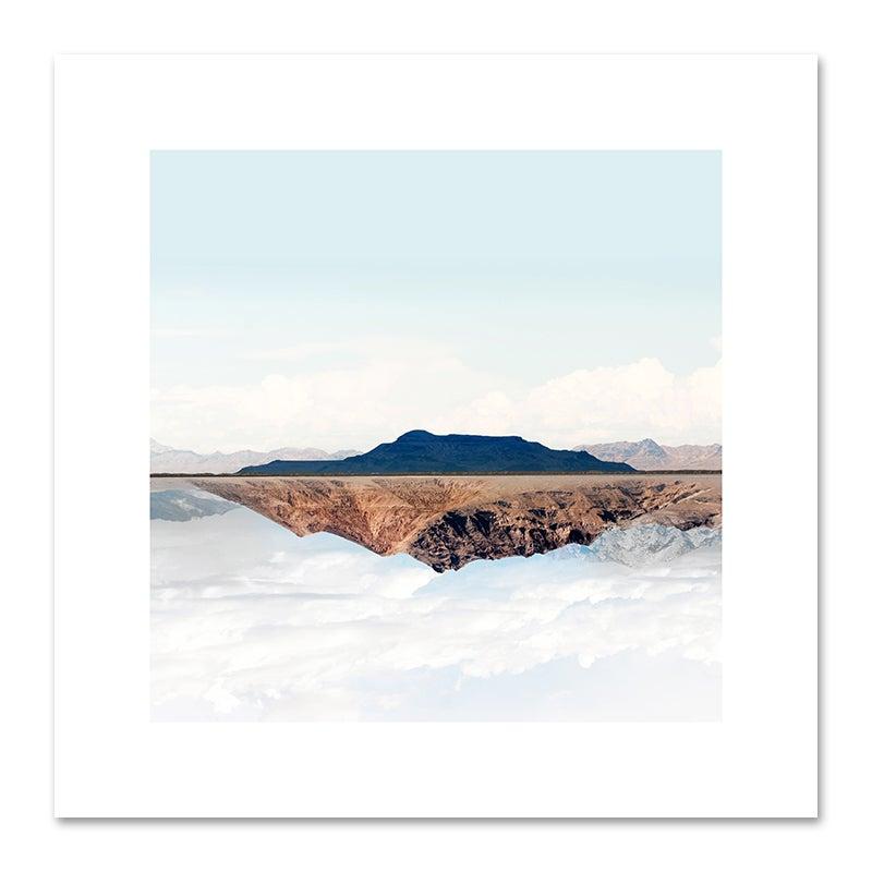 Image of Landscape #11