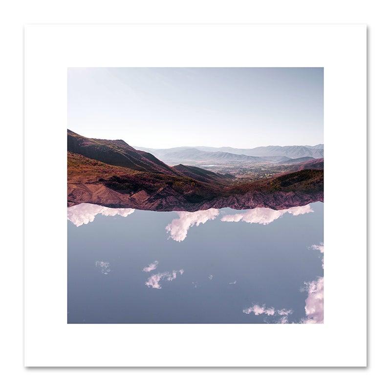 Image of Landscape #13