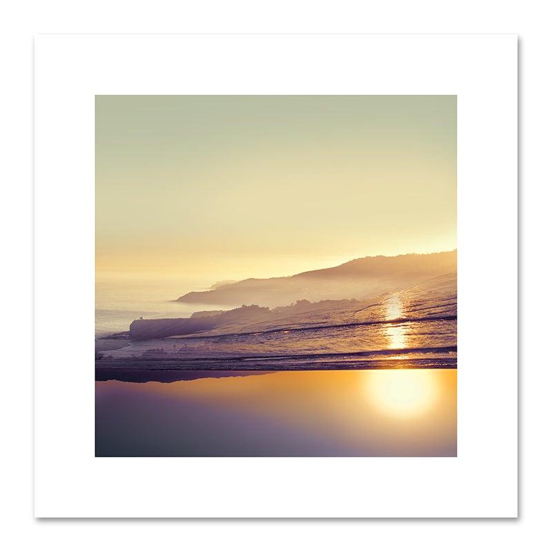 Image of Landscape #15