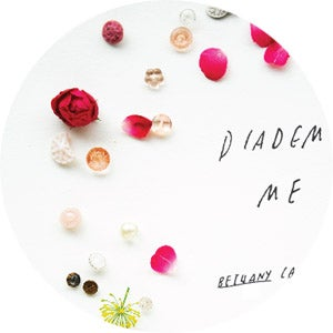 Image of DIADEM ME | Bethany Carlson