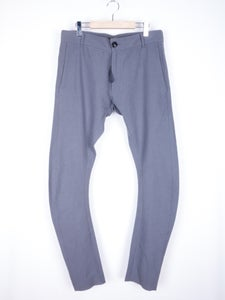 Image of Damir Doma - FW10 Curved Seam Pants