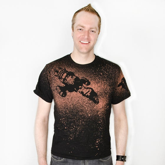 Image of Firefly Shirt