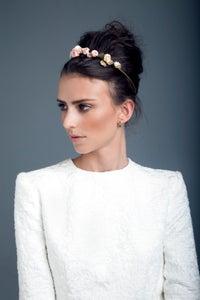 Image of Diadema Rosas