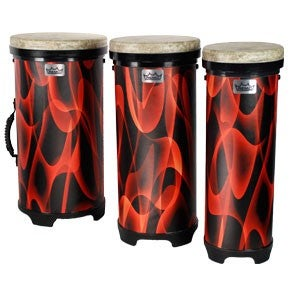Image of Versa Drum Tubano 3PK