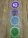 Image of Chakra Set of 7: Color