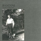 Image of BANDINI EP
