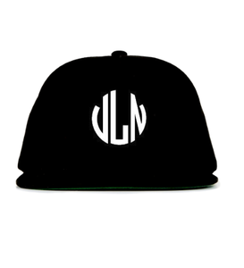 Image of VLN Monogram Snapback