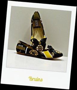 Image of Bruins