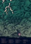 Image of Steve Gunn | European Tour 2014
