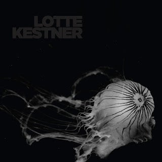 Image of Lotte Kestner - Until CD