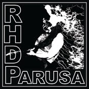 Image of RHDP - Parusa