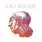 Image of Eau Rouge - Eau Rouge EP-CD