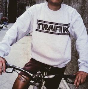 Image of TRAFIK Pullover