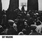 Image of Sky Walking 01 - Sky Walking - Sky Walking - LP