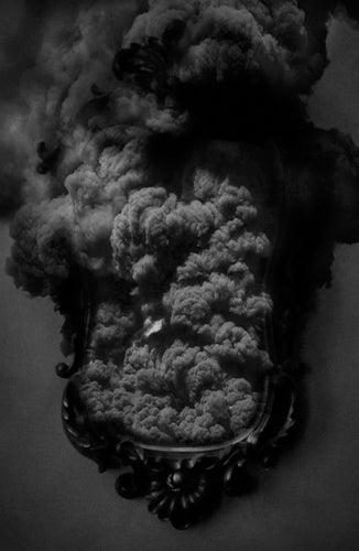 "Image of ANCESTORS - ""In Death"" CS (BLUT004)"