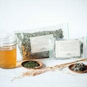 Image of Inner Strength Tea