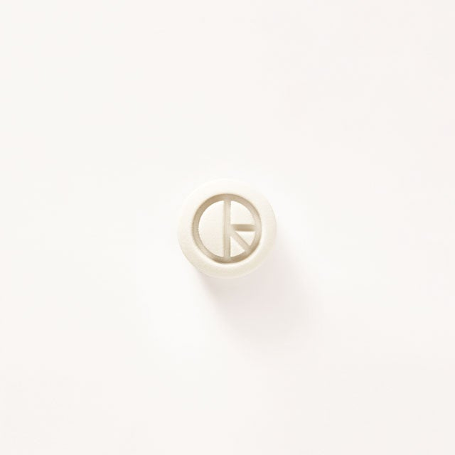 Image of Klaxons - Love Frequency 2LP / WAS Distribution