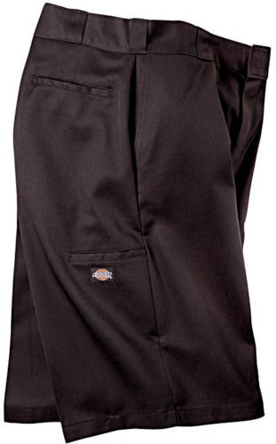 """Image of Dickies 13"""" Loose Fit Shorts (Style 42283)"""